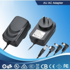 AC/DC adapter 12V 3A 36W
